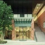 BEST WESTERN HOTEL TAKAYAMA 3 Stars