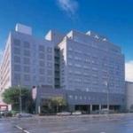 Hida Hotel Plaza