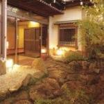 Hotel Hotakaso Yamanoiori