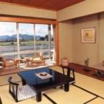 Hotel Juhachiro