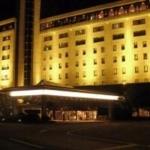 TAKAYAMA GREEN HOTEL 4 Stars