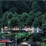 Hotel Hidatakayama Futari-Shizuoka Hakuun
