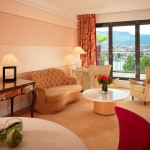 Hotel Le Richemond