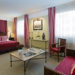 Hotel Manotel Kipling