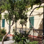 Hotel Villaggio Capo Alaua