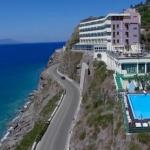 Park Hotel Capo Skino