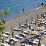Hotel Vr Club - Villa Ridente Club