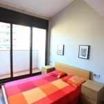 GIRONA CENTRAL SUITES 2 Sterne