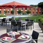 Eden Park By Brava Hoteles