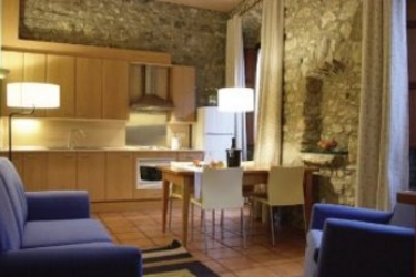 Hotel Hap-Dreams: Appartement GIRONA