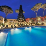 Hotel Salles Aeroport Girona