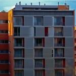Hotel Apartamentos Els Quimics
