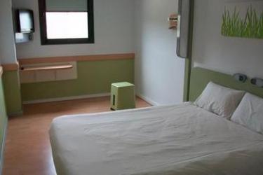 Hotel Ibis Budget Girona Costa Brava: Apartamento Nettuno GIRONA