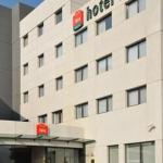 Hotel Ibis Girona