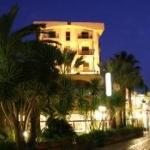 HOTEL RISTORANTE LA LANTERNA 3 Stars
