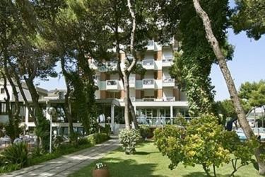 Hotel Atlantic: Küche GIULIANOVA - TERAMO