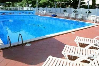 Hotel Atlantic: Zimmer Groß Deluxe GIULIANOVA - TERAMO