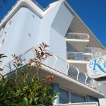 Hotel Kiara Residence