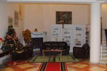 Hotel Cajupi: Chambre Comfort GJIROKASTER