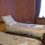 Hotel Beersbridge Lodge