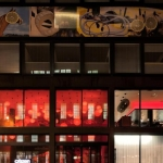 Citizenm Hotel Glasgow