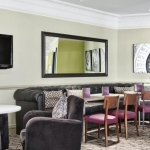 Doubletree By Hilton Hotel Strathclyde
