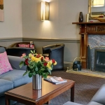Hotel Best Western Glasgow City