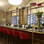 Hotel Malmaison Glasgow