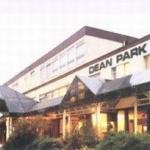 Hotel Dean Park