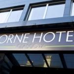Hotel Lorne