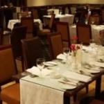 The Glynhill Hotel & Leisure Club