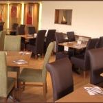Hotel Premier Inn Glasgow City Centre - Charing Cross