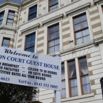Hampton Court Guesthouse