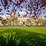 Hotel Blythswood Square