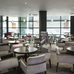 Hotel Ibis Glasgow City Center