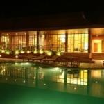 Hotel Pearls Oceanique Resort