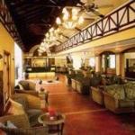 Hotel Riviera De Goa