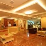 Hotel Resort De Coracao