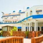 Hotel Haathi Mahal