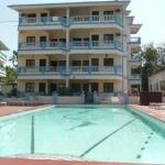 Hotel Sun Shine Park Resort