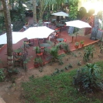 Hotel Villa Fatima Beach Resort