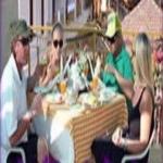 Hotel Club 69 Estrela Do Mar