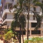 Hotel Plaza De Antonio