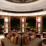 Hotel Itc Grand Goa Resort And Spa