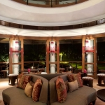 ITC GRAND GOA RESORT AND SPA 5 Sterne