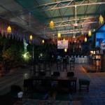 Hotel Resort Mellorosa