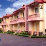 Hotel Bollywood Sea Queen Beach Resort