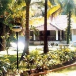 Hotel Vila Goesa Beach Resort