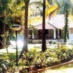 Hotel Vila Goesa Beach Resort