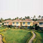 Hotel Coconut Groove